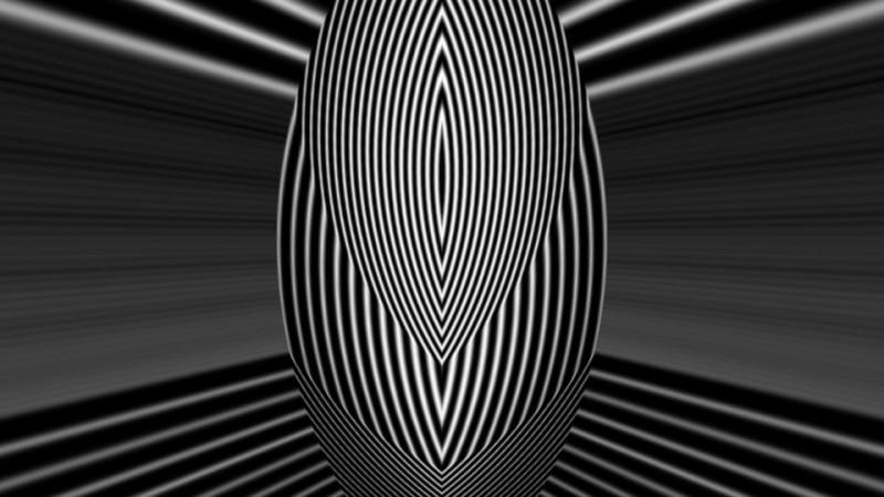 Geometrics_for_the_planets.jpg