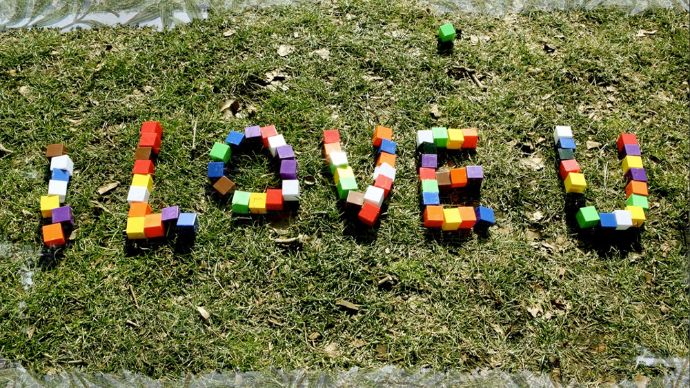 Nokia_Love_01.jpg
