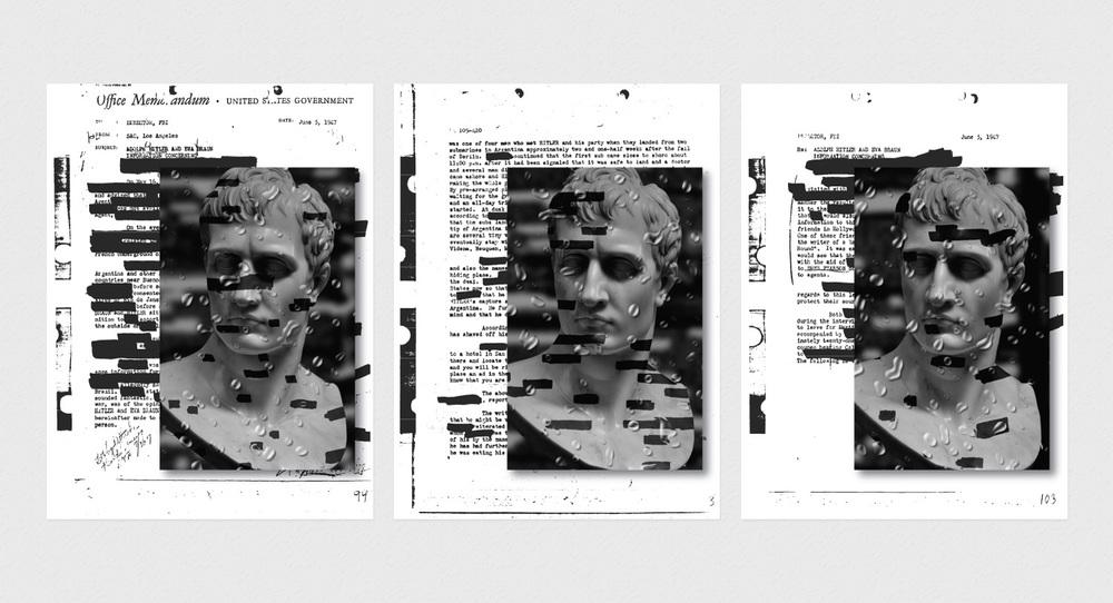 http://sadekbazaraa.com/non-commercial-work/#/masks-more-than-the-face-group-show/