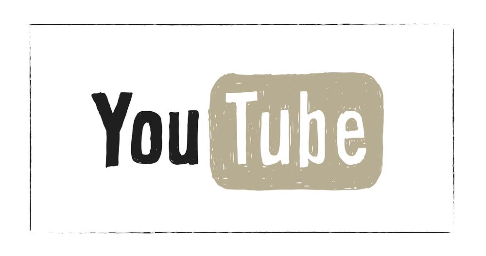 youtubeicon2.jpg