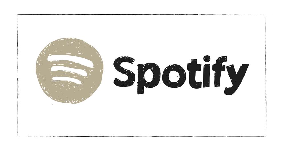 spotifyicon2.jpg