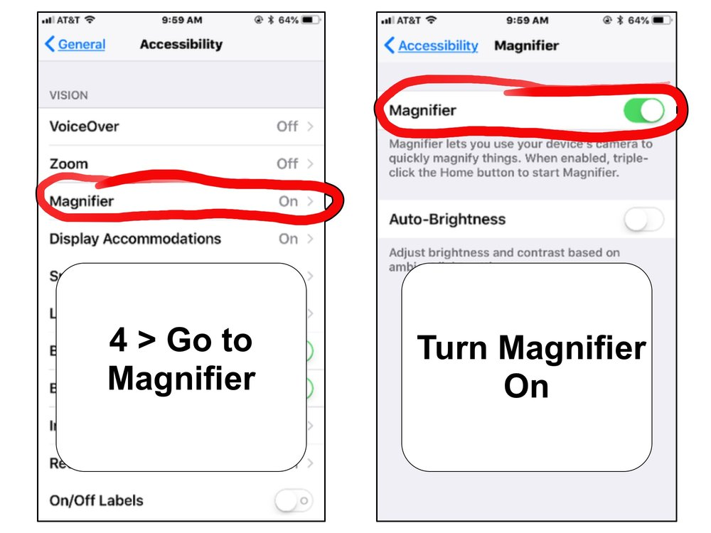 iPhone Magnifier feature.jpg