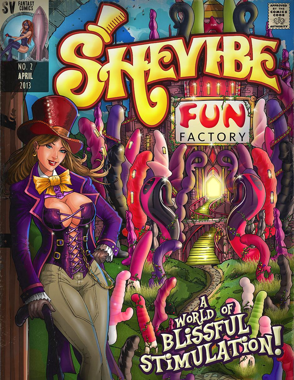 fun_factory.jpg