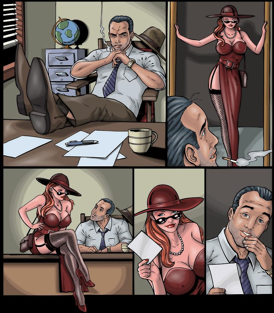 Detective-storyline-ink-PAGE-1.jpg