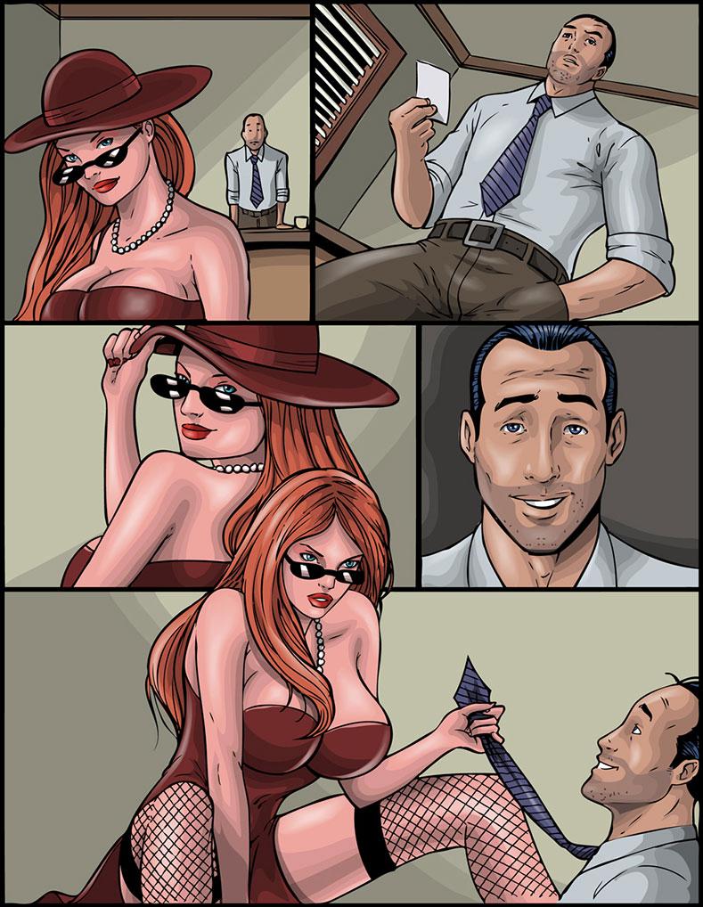 Detective-storyline-PAGE3.jpg