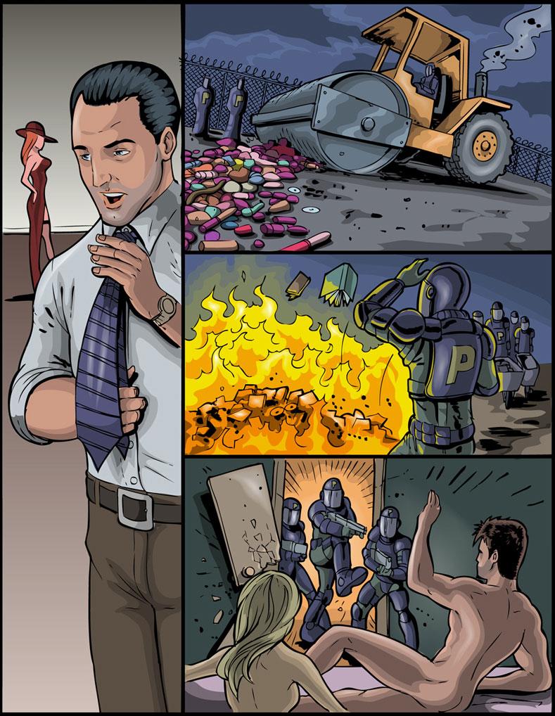 Detective-storyline-PAGE5.jpg