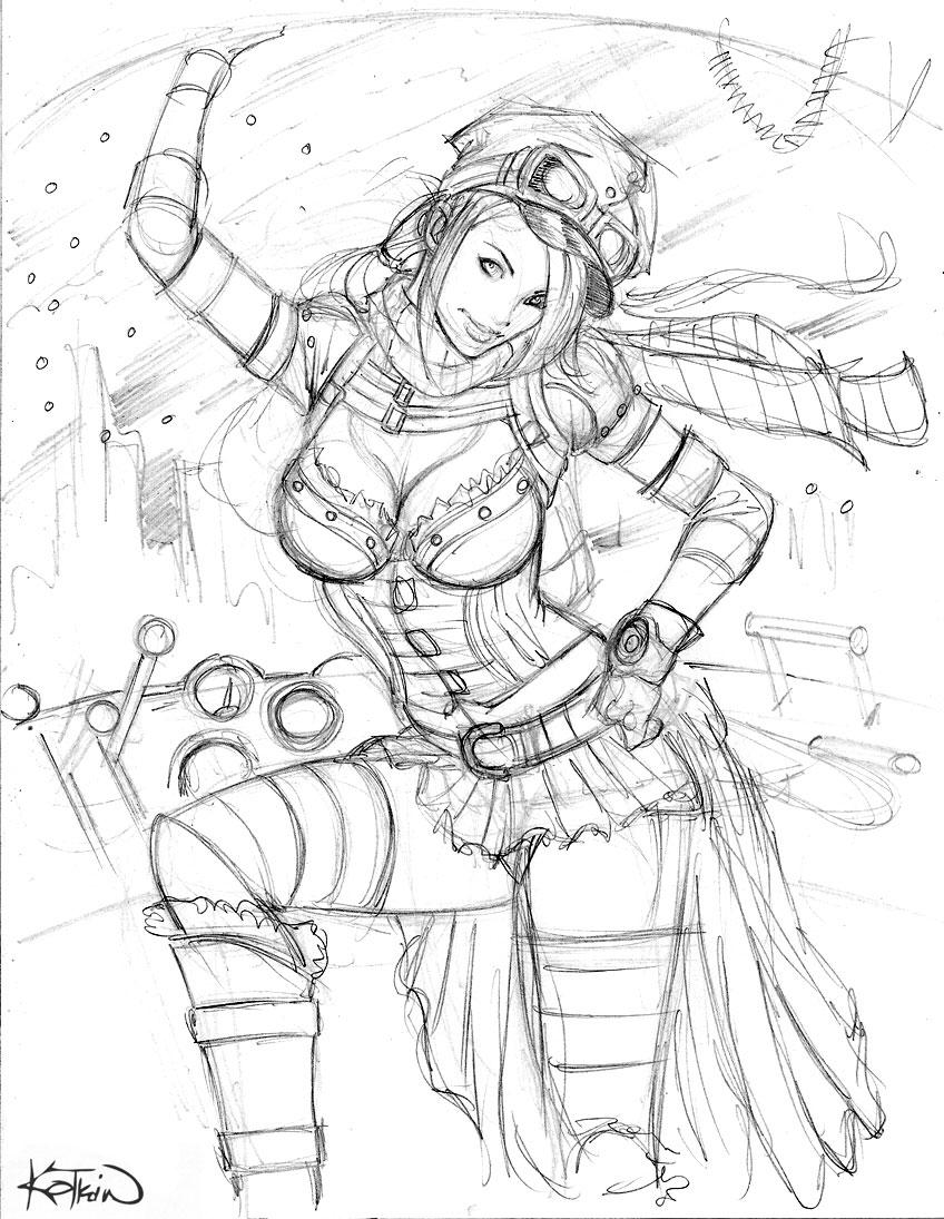 STEAMPUNK-sketch3.jpg