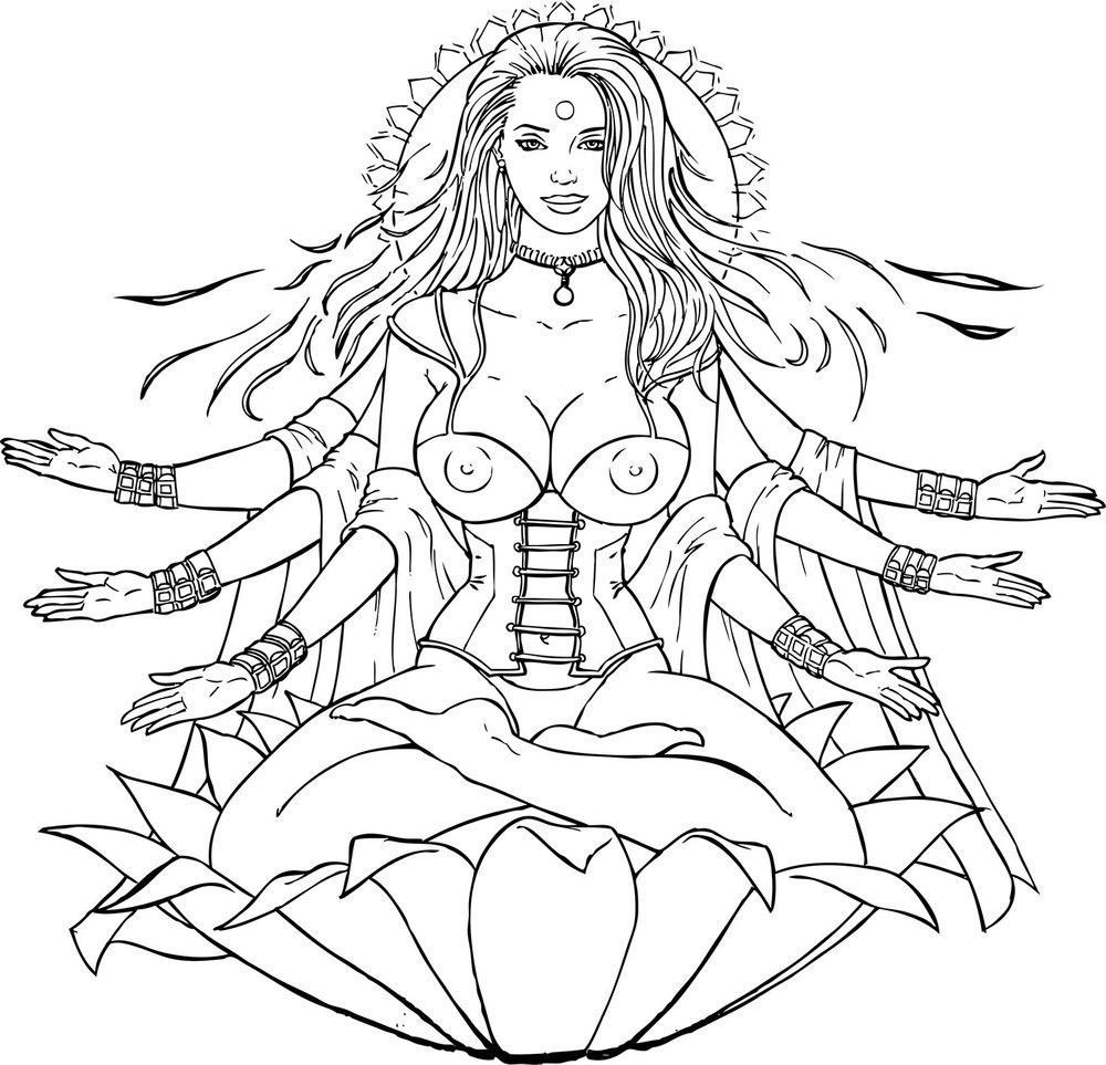 Vishnu-ink2.jpg