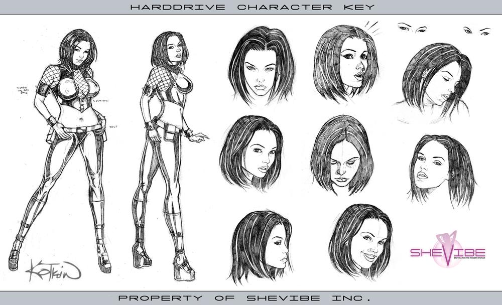 HardDrive-CharacterKey1.jpg