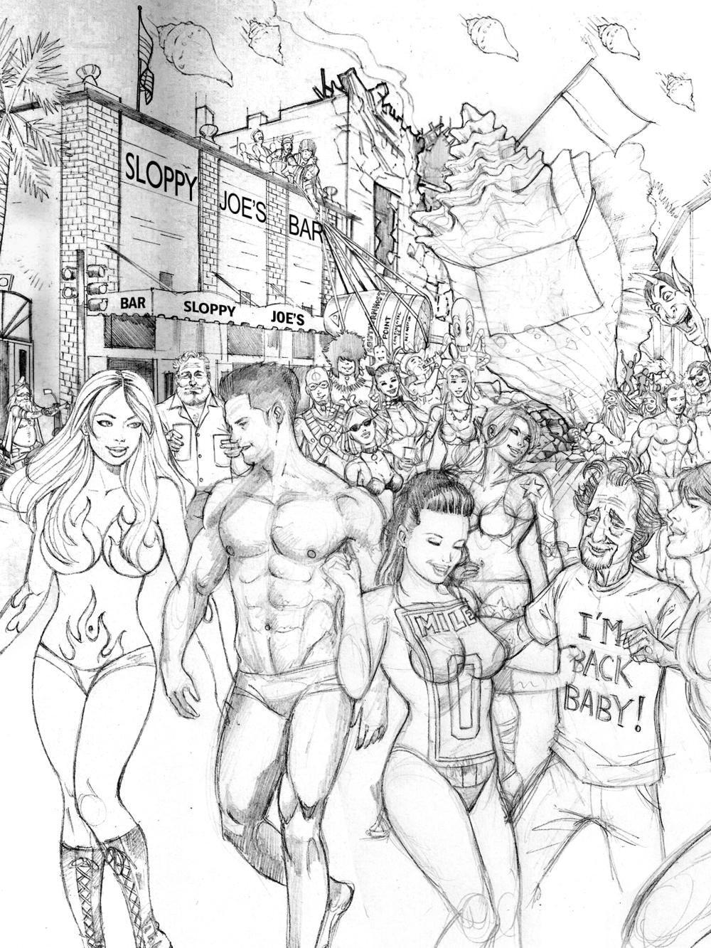 KEYWEST-sketch.png