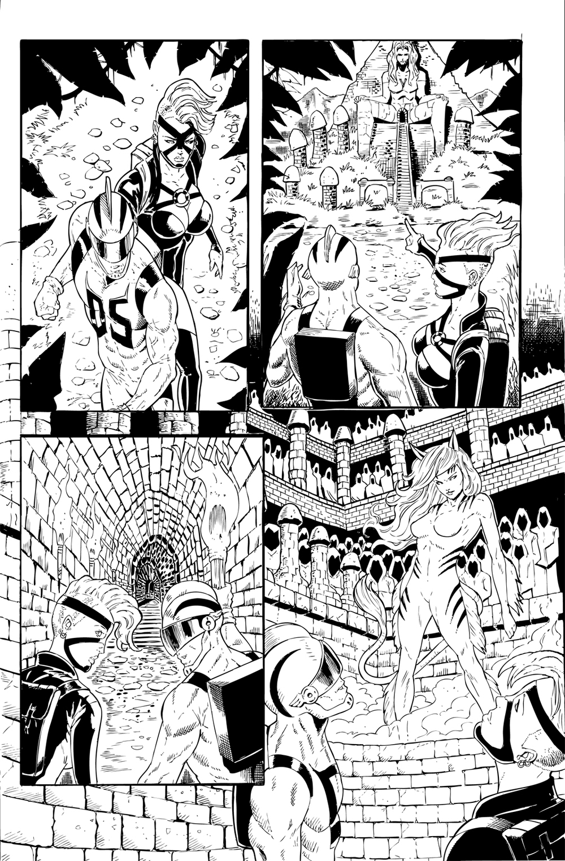 MAY-PANELS-PAGE1-ink1.jpg