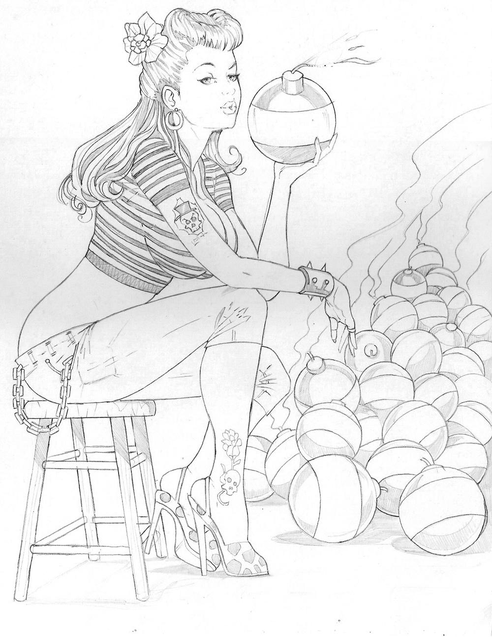 NOVEMBER-2012-BOMB-GIRL-sketch1.jpg