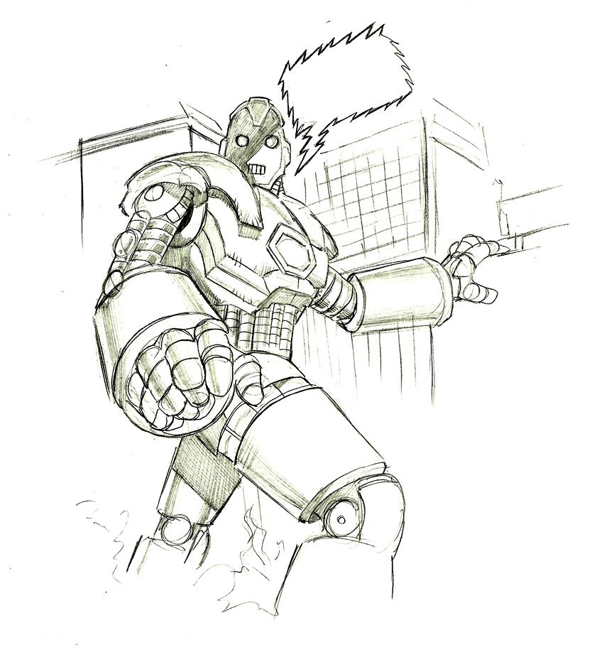 TRISTAN-COVER-evilrobot-sketch-misc.jpg