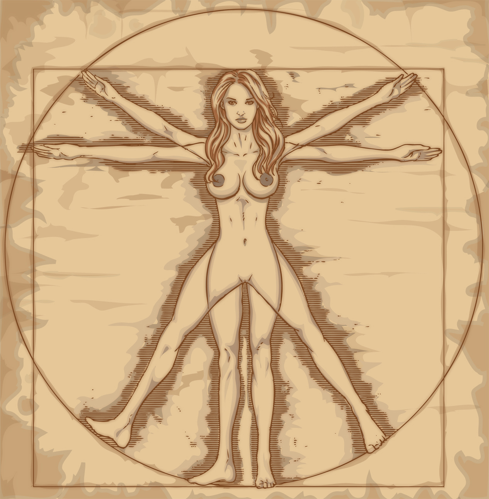 vertruviangirl-ink5.jpg