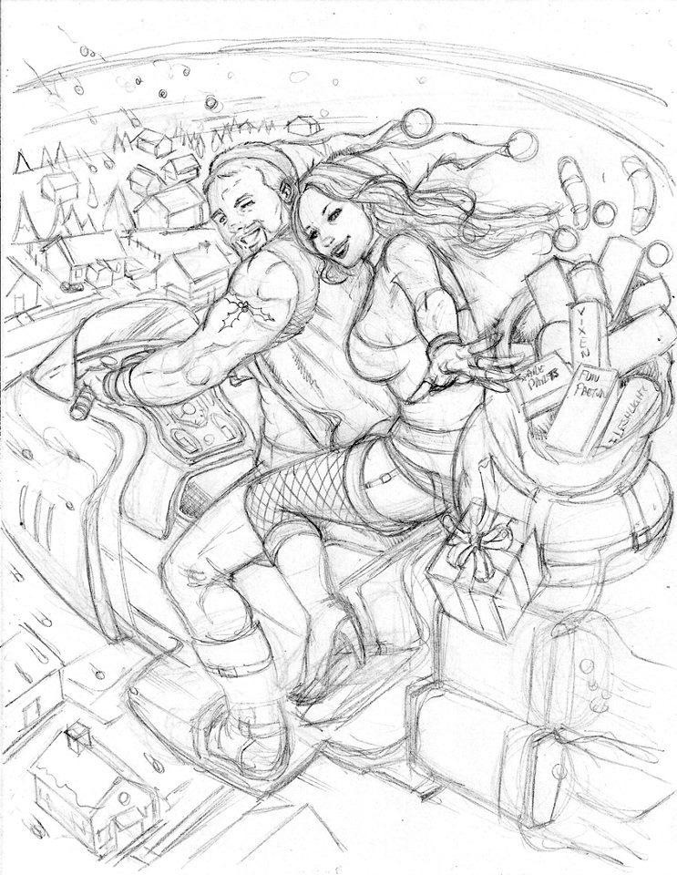 XMAS-cover-sketch.jpg
