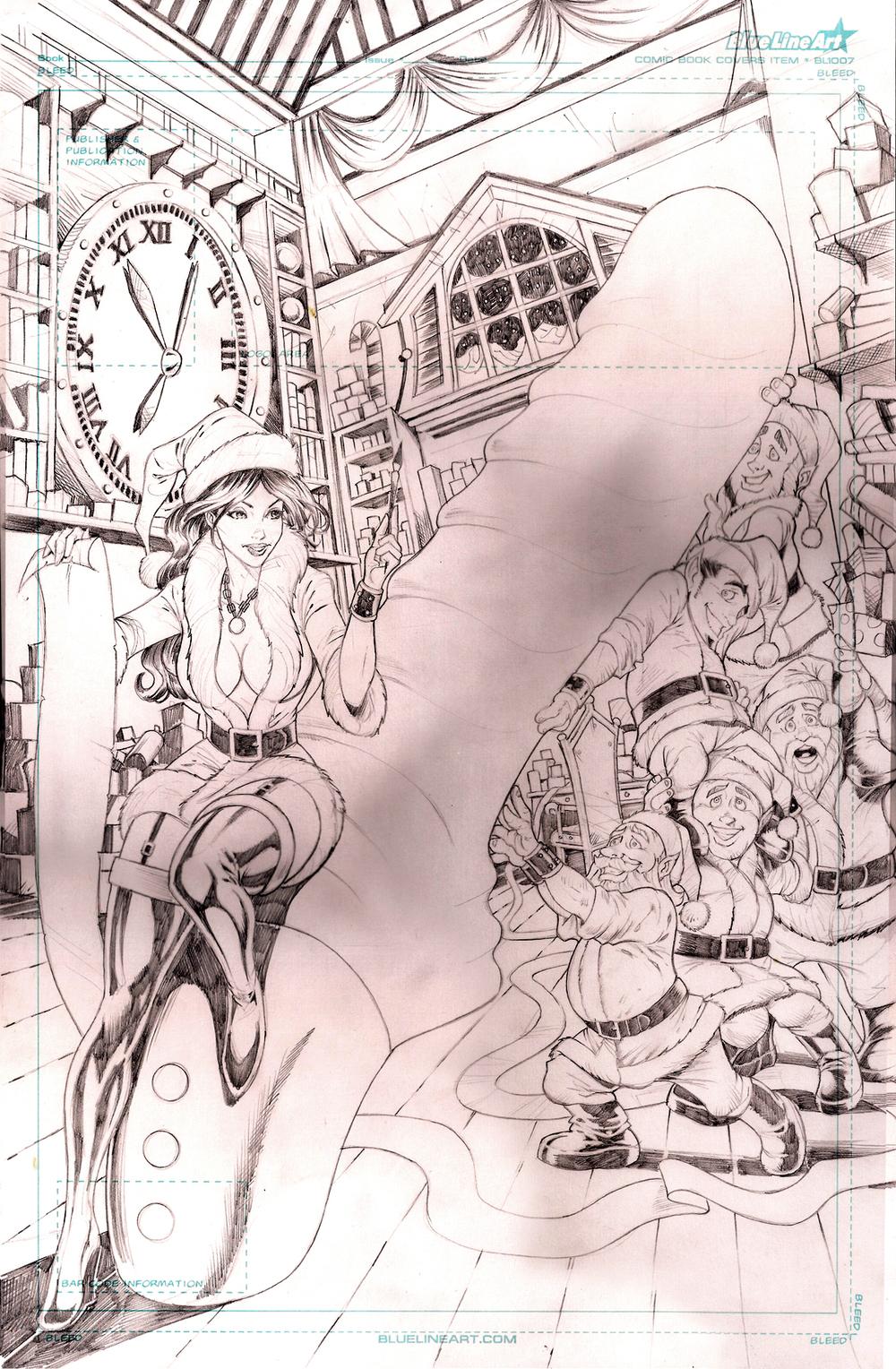 DEC-2013-FF-pencil1.jpg