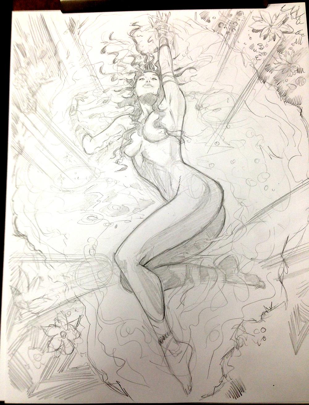 SLIQUID-sketch.jpg