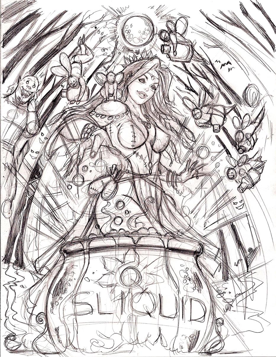 SLIQUID-sketch6.jpg