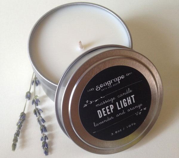 deep-light-candle.jpg
