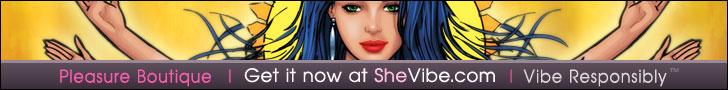 SheVibe-buy-banner.jpg