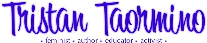 tristan-taormino-banner