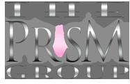 PRSM-Group