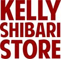 shibari-store.png