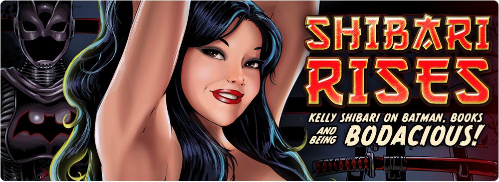 Kelly-Shibari-Banner