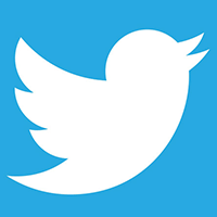 Visit Sunny On Twitter