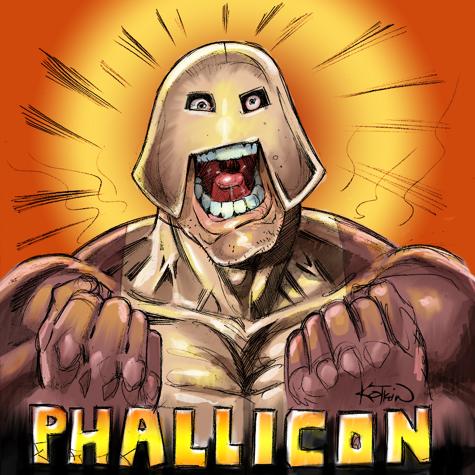 PHALLICON-colored.jpg