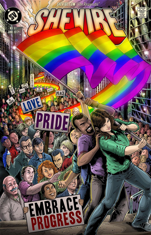 shevibe_pride_2017.jpg