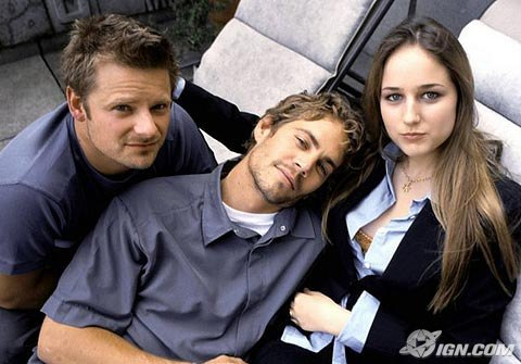 paul walker joy ride 2.jpg
