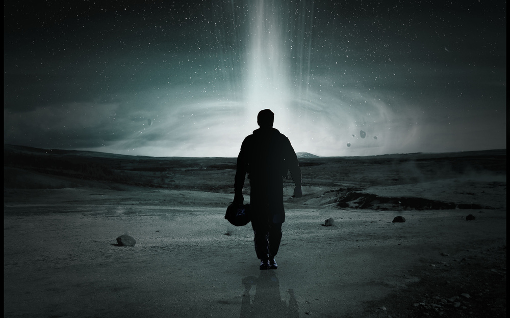 interstellar1.jpeg