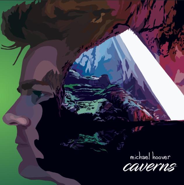 CAVERNS EP 2