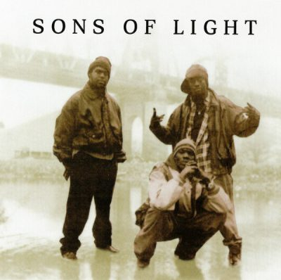 sons of light.jpg