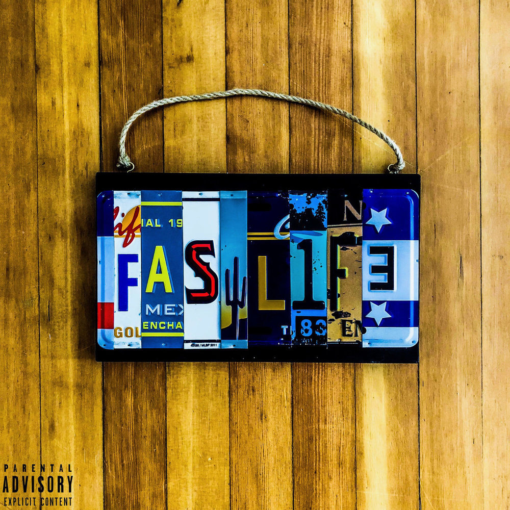 FASTLIFE 2 - FASTLIFE