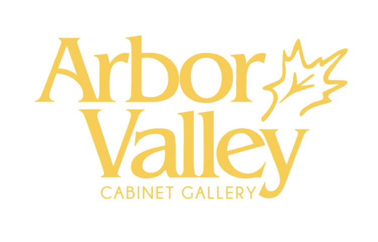 Custom Kitchens | Arbor Valley | Red Deer, Alberta