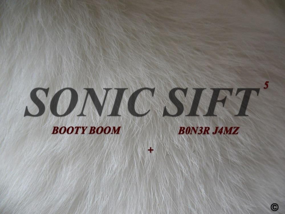 animal-fur-texture-101.jpg