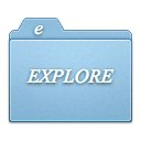 Blank Folder-3.jpg