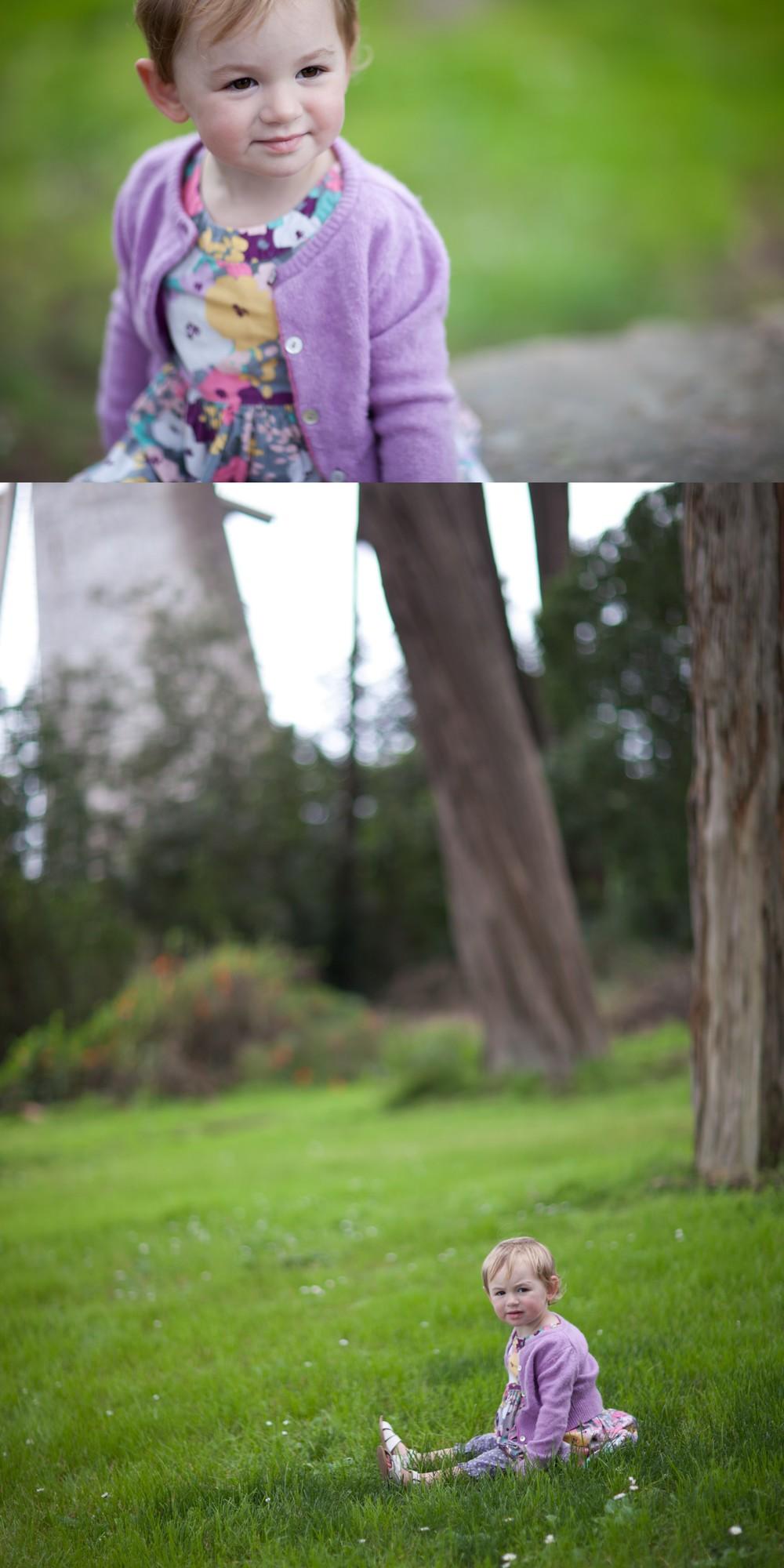 Jill Blog.jpg