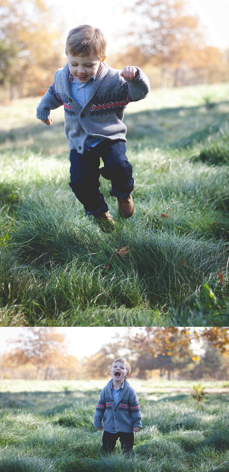 Christmas Gift Pics Blog.jpg