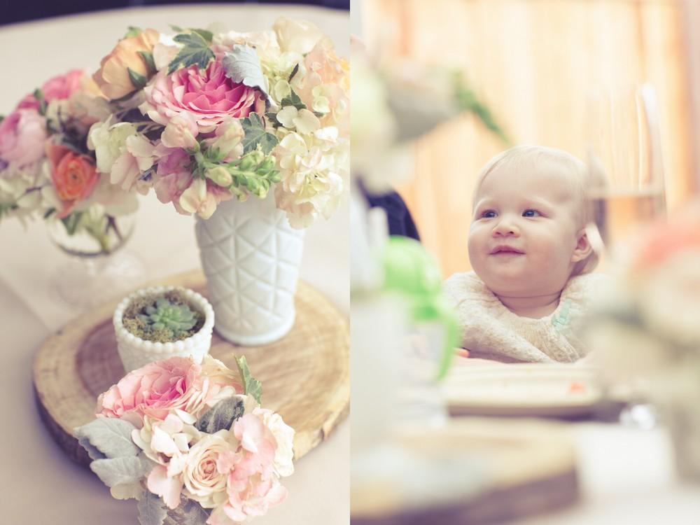 Ava Tuttle Blog2.jpg