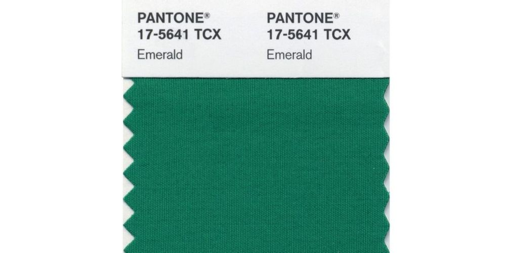 1801755_3_16eb_la-nuance-emeraude-a-ete-designee-couleur-de_e5cc92c37551a3b7306f951c0421df18.jpg