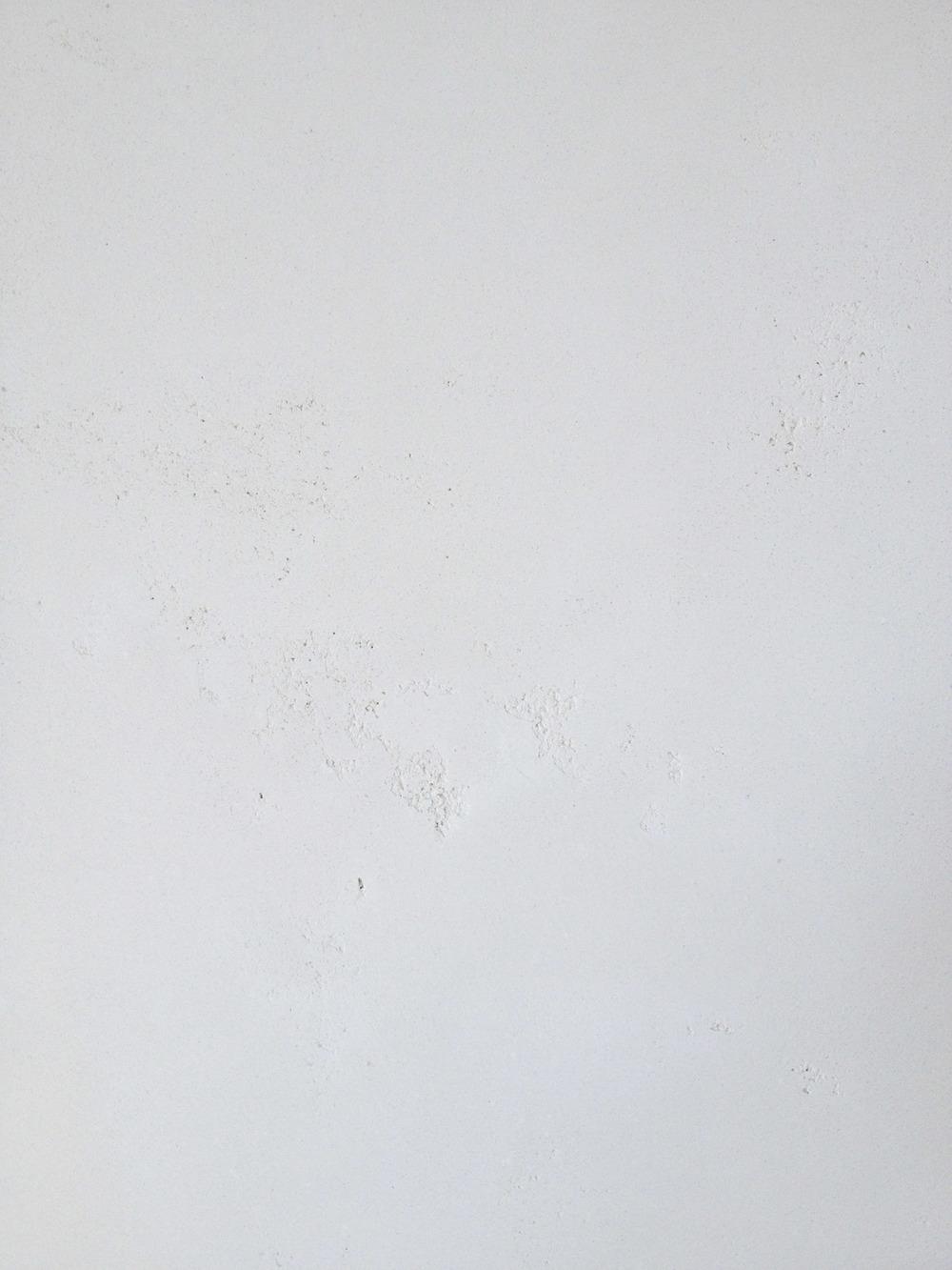 Mur devient pierre-1.jpg