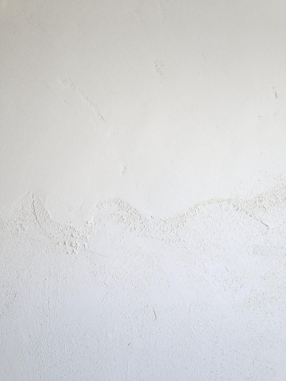 Mur devient pierre-2.jpg