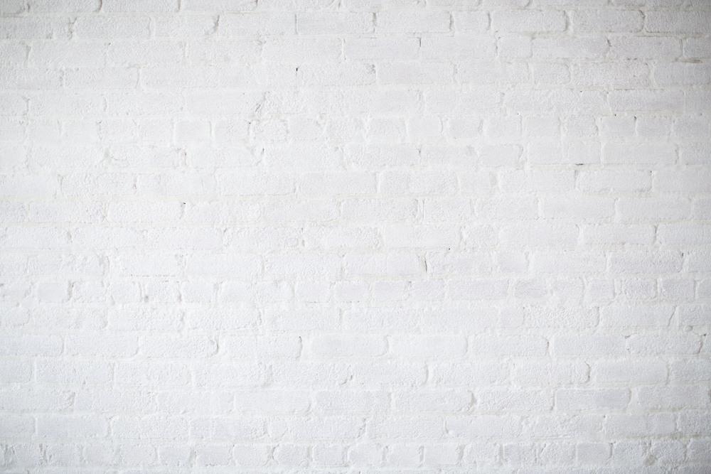 mur de briques HD-1-2.jpg