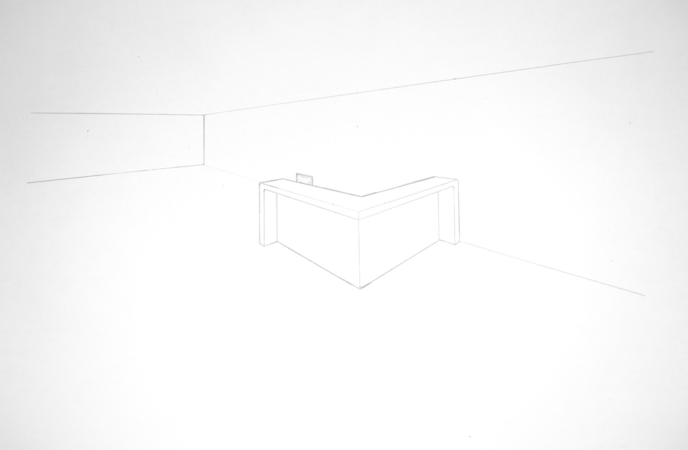 Finition_comptoir-1-3.jpg