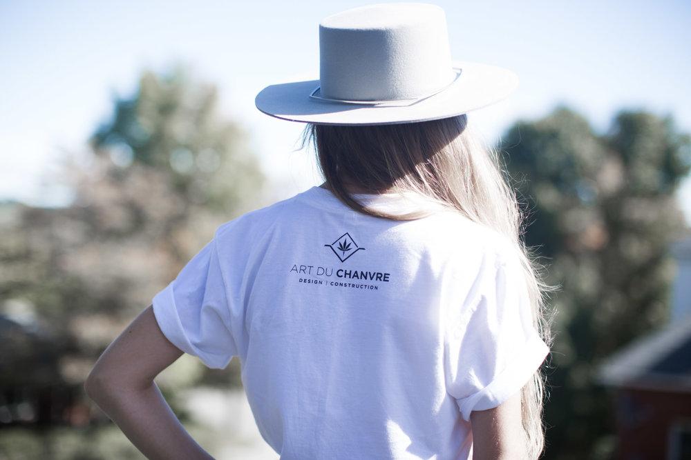 T-shirt-art-du-chanvre-2.jpg