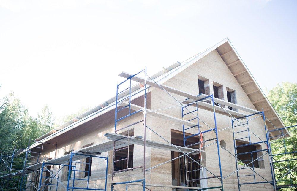 maison en chanvre l'avenir-1.jpg