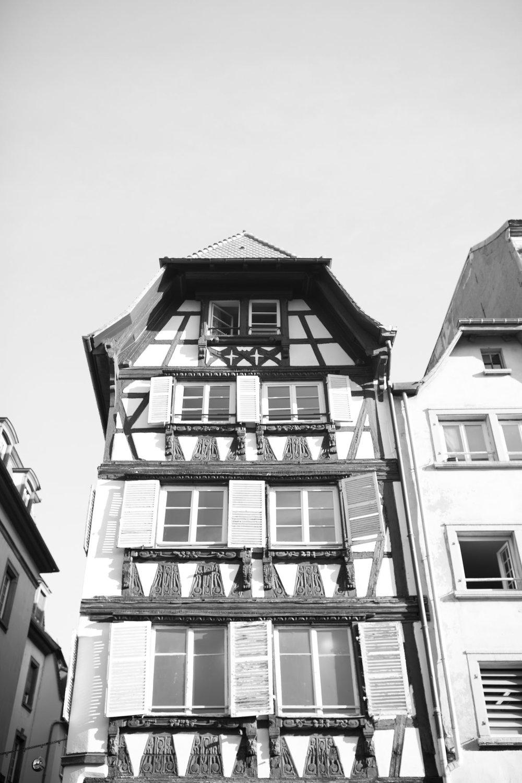 Art du Chanvre-strasbourg-1.jpg
